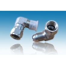 Ningbo Hydraulikadapter und Schlauchanschluss 6505-04-04