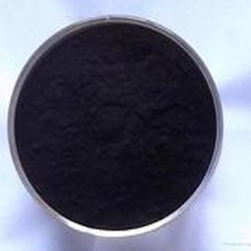 Sulphur Black 1 CAS No.1326-82-5