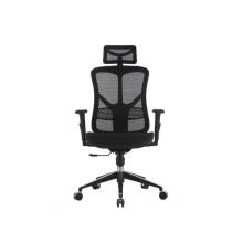 2020 Chair Office Furniture Swivel Office Ergonomic Chair Ergonomic Mesh Chairs Office Chairs Company