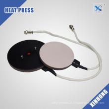 XINHONG Combo heat press machine 8in1 Hot sale