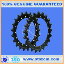 Excavator PC270-7 Sprocket 207-27-71460