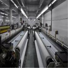 Silk Screen Printing Stainless Steel