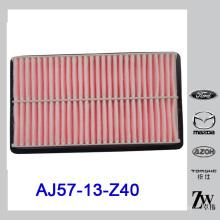 OEM Neuer Mazda 6 u. CX-7 u. Mazda Speed6 Luftfilter AJ57-13-Z40