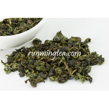 Primavera Anxi Gande tradicional 2A Tie Guan Yin Oolong té