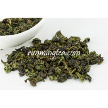 Printemps Anxi Gande Traditionnel 2A Tie Guan Yin Oolong Tea