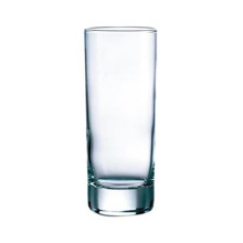 12 onzas / 360 ml de copa de vidrio Highball de beber