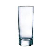 Verre à boissons en verre Highoz de 12 oz / 360 ml