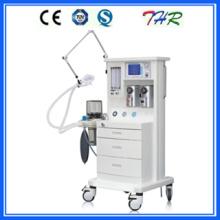 Thr-Mj-560b4 Hôpital de haute qualité machine d'anesthésie