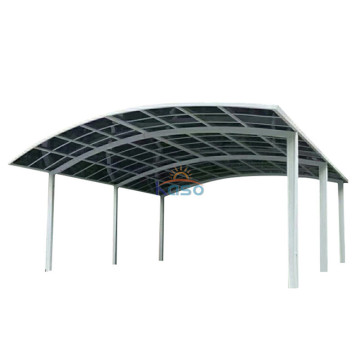 Carport GarageContainer Car Canopy Carpa