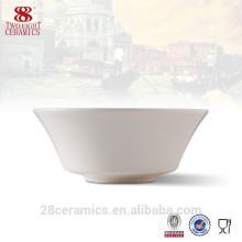 Wholesale handmade ceramic bowl, enamel bowl rice