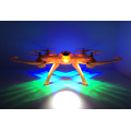 50CM Big Wifi Quadcopter FPV drone HD Camera