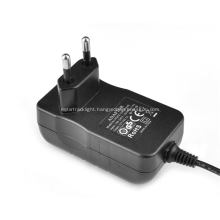 linear Regulated Power Supply