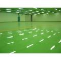 CHANGZHOU IMS Long Life Anti-abrasion Epoxy Self Leveling Flooring Coating for Concrete Use