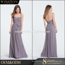 2016 New Design Top Quality China Factory Made sexy maternity evening dresses