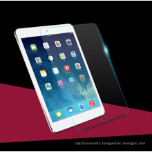 Explosion Proof Clear Toughened Protective Film for iPad Air 1 2