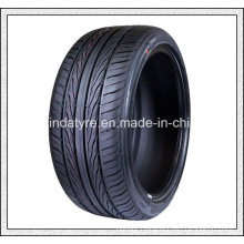 Three-a Tires for High Performance Car with Low Price (255/35R18)