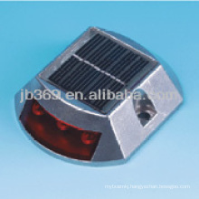 Solar Road Stud for traffic safety