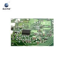 placa de fabricación fr-1 material estrella placa de circuito de diagnóstico placa de pesaje pcb