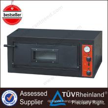 CE Heavy Duty Industrial 1/2-Layer Cast iron Cone Pizza oven