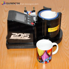 FREESUB Sublimation Travel Mug Printer Machine