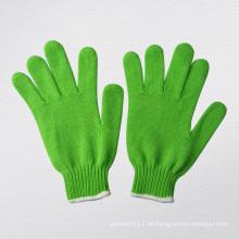 7g Acryl Garn String stricken Baumwolle Handschuh-2483