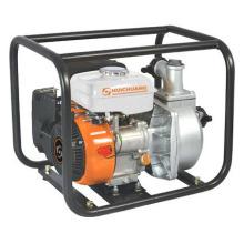 Gasoline Water Pump (HC15CX-154F)