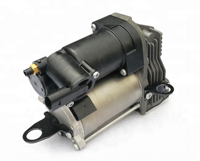 Auto-Air-Compressor-Car-Air-Pump-For