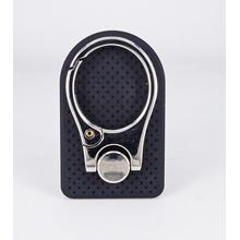 Ring Holder Guard Against Theft Clasp