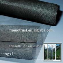 Écran de fenêtre en fibre de polyester