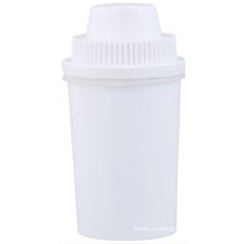 Картридж водяных фильтров с активированным углем