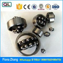 Shanghai Quelong Bearing Manufacturing Roulement à double rangée