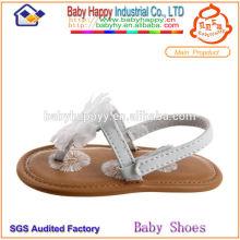 Chaussure enfant sandales d'été à la mode