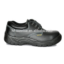 cheap latest china safety shoes wholesale