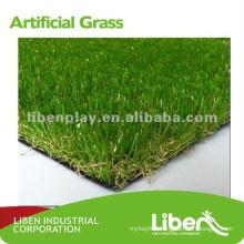 Artificial Grass For Landscape LE-1018C-11