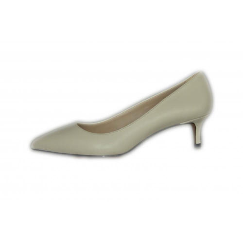 Frauen spitze Wildbeige Professional High Heels
