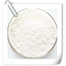 Hydrochinon Tech Grade CAS Nr. 123-31-9 1, 4-Dihydroxybenzol