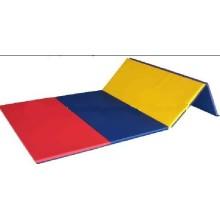 Fitness Folding Mat, Gym Mat