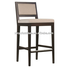 Bar tables and chairs for sale XYH1060