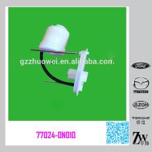 Excellent filtre à carburant pour Toyota Corolla 3.0, Reiz 77024-0N010