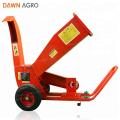 DAWN AGRO Дерево Дерево Филиал Измельчитель измельчителей с заводской ценой 0831