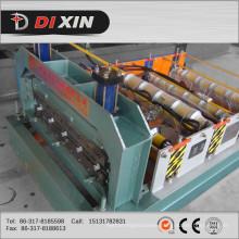Dixin Aluminium Cap Machine for Sales