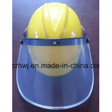 Ausgezeichnete Qualität Arbeitsschutzkappe Schutzhelm Sicherheitshelm
