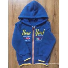 Winter Children Boy Coat for Kids Clothes