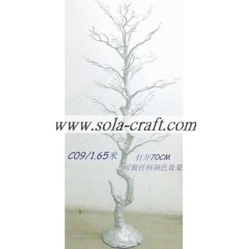Many Of Beautiful Wedding Tree Decoration Store 165CM