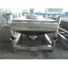 High Quality IBC Tank for Medicine