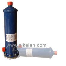 Filter Cylinder (SPL-14411T)