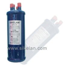 Heating Exchanger (SPLR-2405) Series
