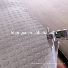 Anti Slip Car Floor Mat