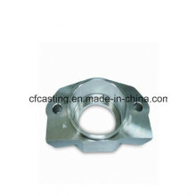 Investment Casting Packing Equipment Part