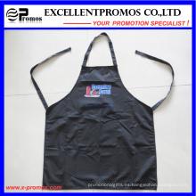 Delantal de cocina 100% de algodón (EP-A7156)